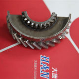 CNC Plate Joint Metal Laser Welding Machine für Welding Edelstahl