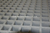 Решетка отлитая в форму FRP/GRP/решетка стеклоткани/решетка пластмассы