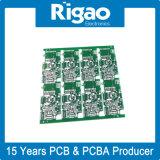 Светодиодный свет PCB Board Design, светодиодные лампы для печатных плат
