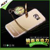 La dureza estupenda TPU vende al por mayor la caja del protector del teléfono móvil