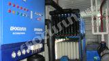 Block-Hersteller des Eis-10t Behälter-in der beweglichen essbaren Eis-Maschine