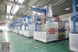 Fangyuan Full Automatic Forming Machine mit CER