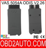 Niedrigstes Price VAS 5054A Odis V2.26 Bluetooth für VAG Diagnostic Tool VW-Audi Skoda Seat (1996y-2015y) Multi-Languages