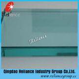 19mm Thick Clear Float Glass