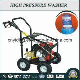de Wasmachine van de Druk van de Motor van de Benzine 170bar 15L/Min (ydw-1007)