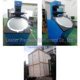 Proiettore di profilo diritto di grande alta precisione del pavimento (VOC600)