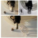 Verwijdering Microdermabrasion van het Litteken van het kristal van de Machine van de Schil van de zuurstof de Straal (WD10)
