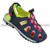 2016 новых сандалий ЕВА пляжа ботинок сандалий людей