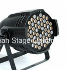 Stage Lighting PAR Light Lamp Light Bar Lights
