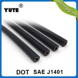 PRO Yute EPDM Rubber 1/8 Inch Hydraulic Brake Hose in Rubber Hose