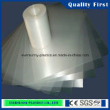 200-250 Mikron Clear /Colour Rigid PVC Sheet für Blister Package