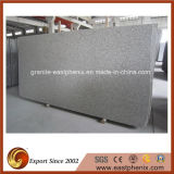 Granite poco costoso G655 Paving Slab per Tombstone/giardino Decoration/Countertop