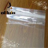 2mil Transparent Clear Protective Film Car