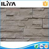 普及した人工的なスタックされた石、内壁の石の装飾、石造りのクラッディング(YLD-60004)