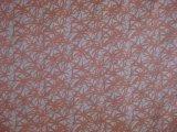 Tissu de polyester d'impression d'herbe d'Oxford 420d 600d Ripstop