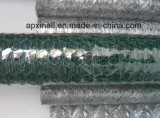Andslide Protection Netting / Hexagonal Wire Netting