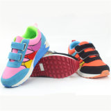 Ботинки спорта способа детей/малышей (SNC-260022)