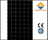240-285W Silicon Mono-Crystalline Solar Panel
