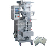 Автоматическая машина упаковки зерна высокой эффективности