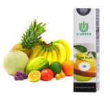 Het geconcentreerde Zuivere Aroma van Vruchten met OEM de Dienst