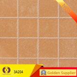 300 * 300 mm de baldosas de materiales de construcción Planta (3A025)