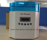 유효한 2 색깔을%s 가진 초음파 젤 온열 장치 (GW-1)