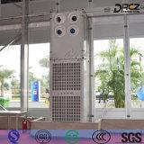 Aire acondicionado del anuncio publicitario de la CA del conjunto del acondicionador de aire de la tienda