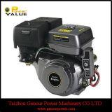 발전기 Use Gasoline Power 중국 11HP Key Start Engine