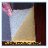 E Glass Powder Chopped Strand Mat for Automotive Headliner