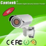 Gewehrkugel CCTV-Sicherheit 5MP des Metall60m IR IP-Kamera (KIP-A60)