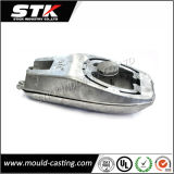 zinc 에의한 기계 부속품은 정지한다 주물 (STK-14-Z0047)를