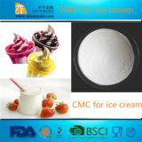 Catégorie comestible CMC de prix usine de qualité