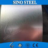 Лист Sglcd Az80g 55% алюминиевый Zincalume для листа Corrguated