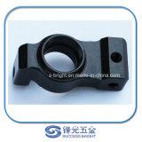 CNC 기계로 가공 계약 제조 높은 정밀도 기계로 가공 알루미늄 CNC 기계로 가공 부속 W-004