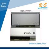 Plein moniteur d'écran LCD de l'écran tactile B140han03.0 d'affichage à cristaux liquides pour Lenovo Yoga710-14