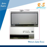 Полный монитор экрана сенсорного экрана B140han03.0 LCD LCD для Lenovo Yoga710-14