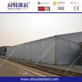 Barraca ao ar livre do PVC do alumínio 2015 quente (SDC2064)