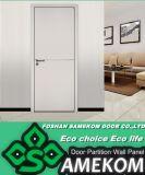 療養所のドア、療養所の家具、療養所Eequipment