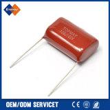 104 K 250V Metallized Polyester Film Capacitors (TMCF03)