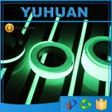 Cinta anti luminosa del resbalón de la fábrica de Kunshan