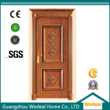 E1 (WDP2025)를 가진 내부를 위한 새로운 디자인 멜라민 나무로 되는 문