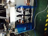 Automatic cheio Packaging Machine Combined com Volumetric Cups