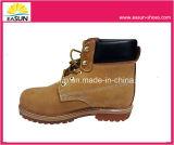 Goodyear Borte-Sicherheits-Schuhe
