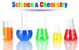 Lage Prijs met Goede Kwaliteit Ethyl 5-Norbornene-2-Carboxylate