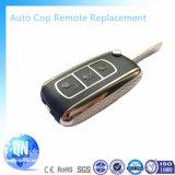 Autocop Car Alarm Remote Control Replacement pour Market indien