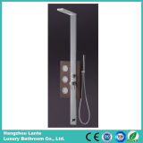 고품질 목욕탕 이음쇠 샤워 위원회 (LT-H306)