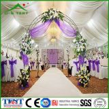 Party Gsl-12에 옥외 Large Wedding Marquee Tent