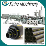 2016機械を作る熱い販売のHDPEのガス管