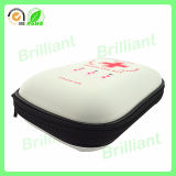 Мешок изготовленный на заказ высокого типа белый медицинский (047)