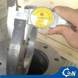 Flansch-passender Öffnungs-Flansch des Aluminium-B241 1060